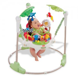 FP Rainforest jumperoo-2