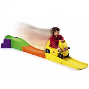 Step2 Roller Coaster (colour)-2