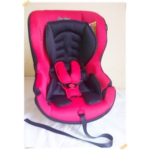 carseat-cl810-safee