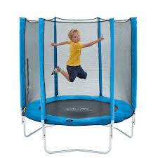 trampoline 6ft