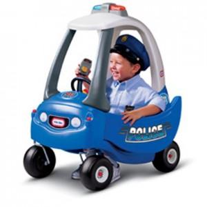 LT_Patrol_Police_Car_LT4029