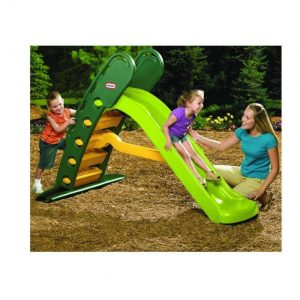 little-tikes-giant-slide