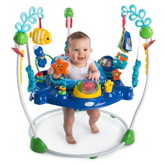baby-einstein-neptune-jumper