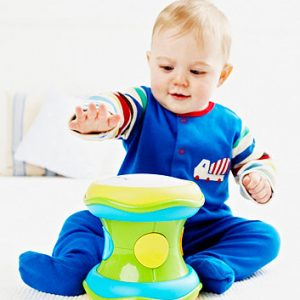 elc-light-and-sounds-drum