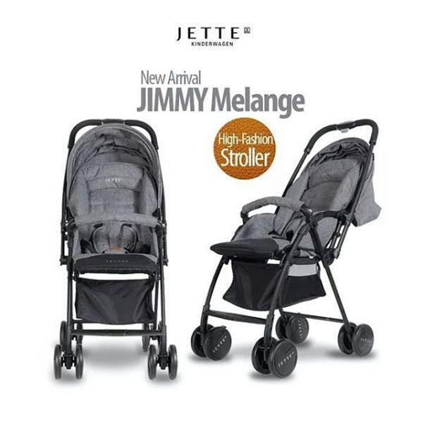 stroller-jette-jimmy-melange