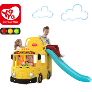 yaya-school-bus-slide