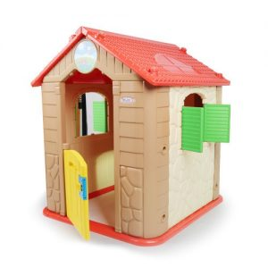 Haenim kids playhouse