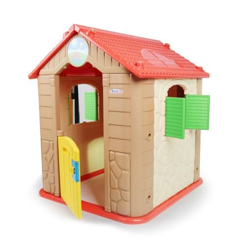 Haenim kids playhouse