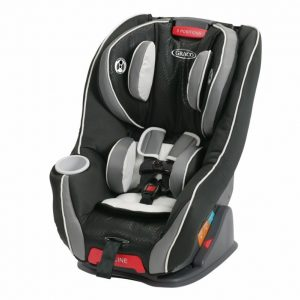 graco-size4me-65-convertible-car-seat