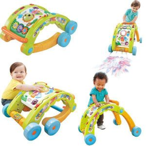 little-tikes-3-in-1-walker-activity-table