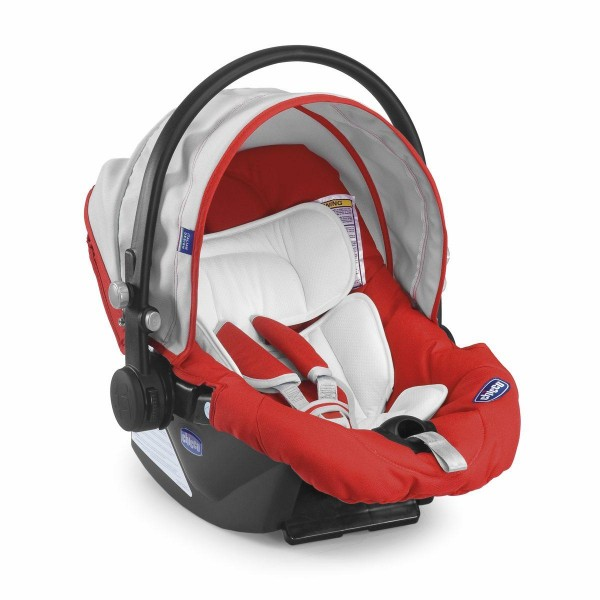 chicco crseat