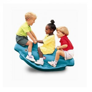 classic-whale-teeter-totter-4372