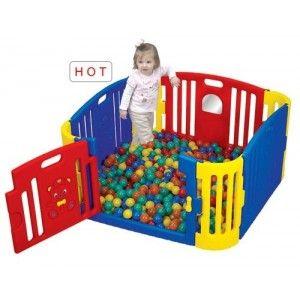 edu-play-baby-zone-bear