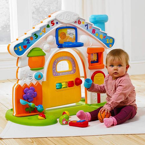 winfun playhouse