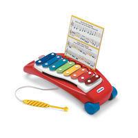 40.Xylophone