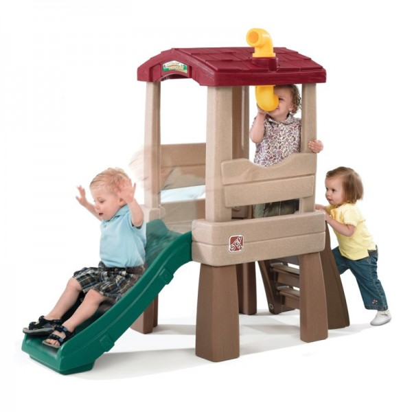 step2-naturally-playful-lookout-treehouse