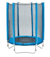 plum-4-5-ft-junior-jumper-trampoline