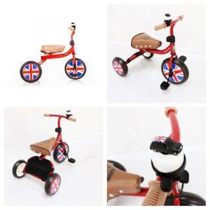 london-taxi-trike