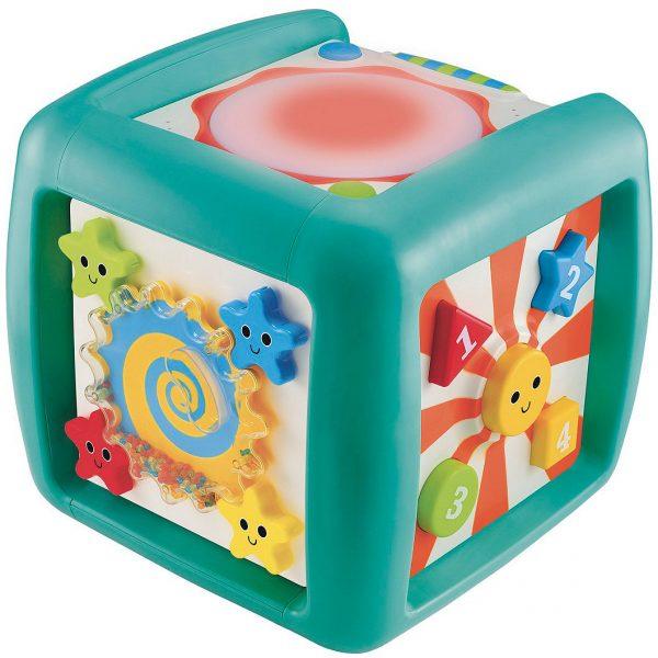 elc-giant-activity-cube