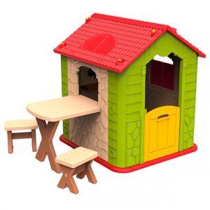 haenim-my-first-playhouse